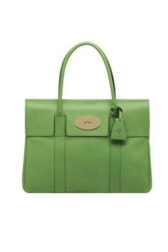 Most Iconic It Bags Of All Time: A History of Handbags | Stylist Magazine