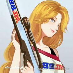 Anime Guys, L Anime, Miya Mobile Legends, Ladies Mobile, Alucard Mobile Legends, Mobiles, We Bare Bears Wallpapers, Mobile Legend Wallpaper, The Legend Of Heroes