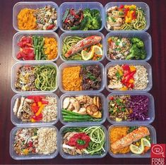 Easy Health Care offers professional health care tips and support and health care products Healthy Lunches For Work, Work Meals, Prepped Lunches, Healthy Snacks, Healthy Eating, Low Carb Meal, High Protein Meal Prep, Easy Meal Prep, Healthy Meal Prep
