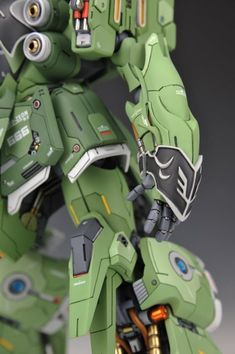 POINTNET.COM.HK - Masterpiece: 1/100 青椒