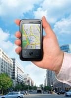 Cell phone smarts when you're traveling - we all need a refresher on these. Thanks to Greg Lehman for the tips on GG!  http://gogirlfriend.com/reviews/smartphone-travel-tips-20400