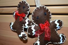 Wonderland: Anteprime natalizie