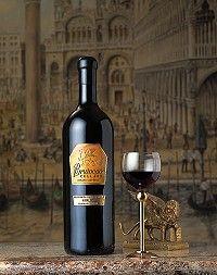 Brutocao Cellars Wine