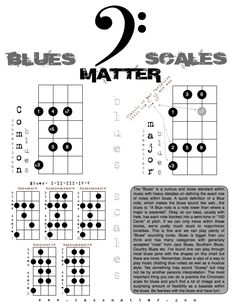 five string bass guitar charts fretboard diagrams intervals scales music teaching. Black Bedroom Furniture Sets. Home Design Ideas