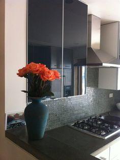 kitchen shot.