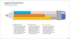 sagefox-powerpoint-slide-22