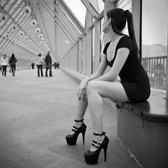 Photostory by Kostassoid on deviantART