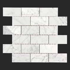 TheBianco+Carrara+collection+or+white+Carrara+Collection+allows+you+to+play+withcolors+for+your+interior.+Besides+getting+a+lovely+option+of+…