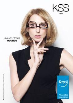 49 meilleures images du tableau Publicités et célébrités   Faire soi ... 64a20f2d1a90