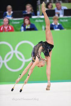 Олимпийские игры 2016, Рио-де-Жанейро – 268 фотографий