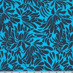 45'' Wide Amy Butler Daisy Chain Bouquet Indigo By The Yard by Westminster/Rowan Fabrics, http://www.amazon.com/dp/B001EWU9ZY/ref=cm_sw_r_pi_dp_Vau5pb07MQRPK