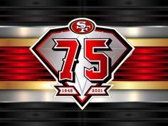 Patrick Willis, 49ers Fans, San Francisco 49ers, 4 Life, Nfl Football, Bay Area, Empire, Club, Logos