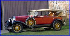 STUDEBAKERS, ANTIQUE, photos,old,cars,classic,vintage,autos,automobile,clubs,tours,pictures,