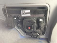 Please share photos of your cargo area. - Page 34 - NAXJA Forums -::- North American XJ Association - Love Cars & Motorcycles Jeep Xj Mods, Jeep Zj, Truck Mods, Jeep Truck, Jeep Wrangler, Cherokee Sport, Jeep Grand Cherokee, Jeep Cherokee Trailhawk, Jeep Camping