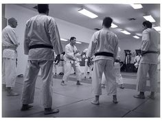 Best Martial Arts, Martial Arts Styles, Mixed Martial Arts, Karate Classes, Shotokan Karate, Physical Fitness, Fashion Art, Flexibility, Physics