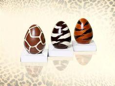 roberto-cavalli-cioccolato-easter-egg
