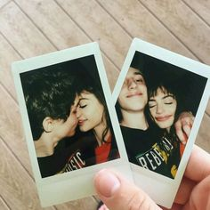 i wanna take so many polaroids with you – zitate – polaroid Tumblr Polaroid, Polaroid Foto, Polaroid Pictures Tumblr, Relationship Goals Pictures, Cute Relationships, Relationship Sayings, Couple Tumblr, Couple Goals Cuddling, Instant Film Camera