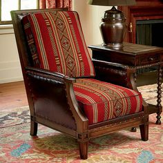 1000 Images About Timeless King Ranch Furniture On Pinterest King Ranch Saddle Shop And Dyes