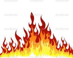 Fire Flames Designs <b>fire flame designs</b> – <b>design</b> & art Graffiti, Airbrush, Fire Drawing, English Posters, Fire Vector, Lucas Arts, Flame Design, Fire Tattoo, Avatar The Last Airbender Art