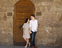 Ponte Vecchio - Photos of Honeymoon in Florence, Italy