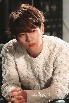 fearless moonbeam — Cozy Hyunnie ♡ EXO Next Door Exo For Life, Exo Korea, Baekhyun Wallpaper, Exo Album, Suho Exo, Chanbaek, Taeyong, Shinee, My Love