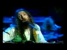 """Dr. Hook -  """"Only Sixteen""""   From The Old Grey Whistle Test Show Rock Girls, Girls In Love, Outlaw Country, Country Music, Music Songs, Music Videos, Dr Hook, When Youre In Love, Uk Singles Chart"""