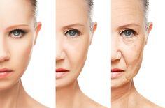 ¿Cuándo debemos empezar a cuidar nuestra #piel? #belleza #medicinaestética #peeling #mesoterapia http://mariateresabarahona.com/es/cuando-debemos-empezar-cuidar-nuestra-piel/#!prettyPhoto