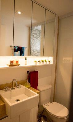 Sink, Home Decor, Woodworking, Washroom, Sink Tops, Vessel Sink, Decoration Home, Room Decor, Vanity Basin