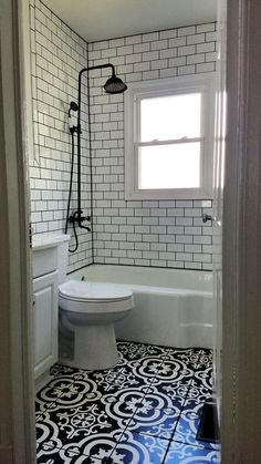13 best tile reglazing images tile reglazing bathroom ideas rh pinterest com
