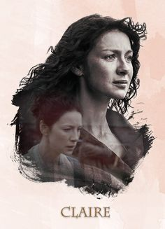 """amazonvideouk: """" """"Lord, ye gave me a rare woman, and God! I loved her well."""" An all-new season of Outlander returns to Amazon Prime this Sunday. """""""