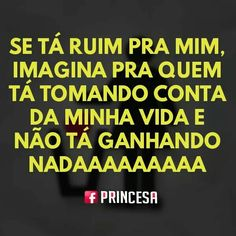 Então !!!! Humor, Improve Yourself, My Life, Memes, Cool Quotes, Great Quotes, Powerful Quotes, Sarcasm, Verses