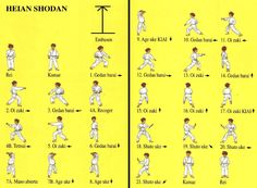 Displaying Heian Shodan Cartoon.jpg