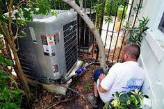 Our heating and air conditioning services are available 24/7.  http://www.kenoshahomeheating.com