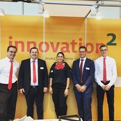 The Mobility Alliance is ready for action at the AUTOMOTIVE ENGINEERING EXPO! Stop by our booth 108 and learn more about our innovative solutions. Double the expertise, square the outcome! Automotive Engineering, Automotive Industry, Innovation, This Is Us, Action, Culture, Learning, Instagram, Group Action
