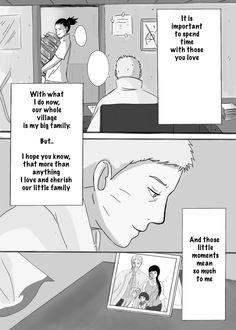 The time for us 10 Neji And Tenten, Naruto And Hinata, Hinata Hyuga, Naruto Shippuden, Boruto, Naruhina Comics, Naruhina Doujinshi, Uzumaki Family, Familia Uzumaki