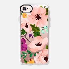Fancy Floral 3 -