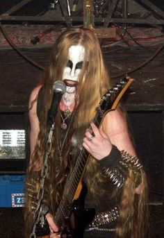 the-true-metal - Posts tagged black metal Ladies Of Metal, Metal Girl, Black Metal, Dimmu Borgir, Ugly Men, Extreme Metal, Female Guitarist, Janis Joplin, Thrash Metal