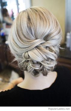 white-hair-updo-inspire