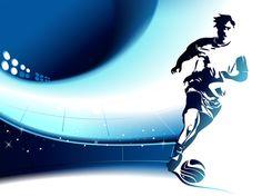 Fußball Champions League 2013/2014 - 1. Spieltag Ergebnisse - Results Copyright czibo/vectorstock.com