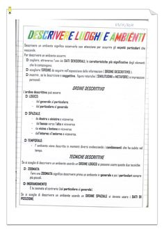 quaderno di italiano n.2   PDF to Flipbook
