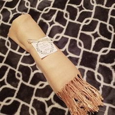 Your place to buy and sell all things handmade Bridesmaid Proposal Box, Bridesmaid Gifts, Bridesmaids, Wedding Favors, Wedding Gifts, Shawls And Wraps, Trending Outfits, Unique Jewelry, Handmade Gifts