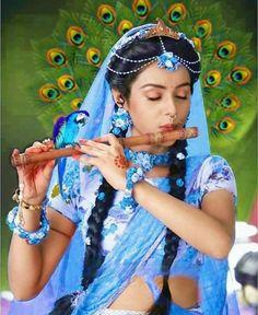 Krishna Avatar, Radha Krishna Songs, Krishna Hindu, Krishna Statue, Cute Krishna, Radha Krishna Pictures, Lord Krishna Images, Sri Krishna Photos, Shiva