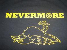 Pittsburgh Steelers / AntiBaltimore Ravens Tshirt by AKPScreening, $19.95 @torimalone88