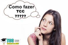TCC nas Normas da ABNT – Como fazer um TCC nas normas da ABNT