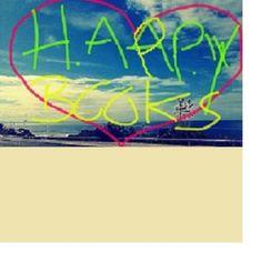 happyBooks by AJ - FREE app http://www.amazon.com/dp/B014CT0EP0/ref=cm_sw_r_pi_dp_mXj3vb1F8T254