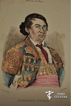 Gregorio Jordán