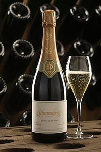Schramsberg sparkling wine - all are very good. One of the only sparkling wine makers to still use the original French methods of making sparkling/champagne and also widely used at US governmental functions. Summer Bonfire, Fresh Oysters, Pinot Noir Wine, Valentines Day Dinner, Wine And Beer, Sparkling Wine, Berg, Fine Wine, Wine Making