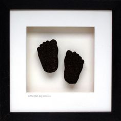 Frame Sizes, New Baby Gifts, Dream Big, Cool Gifts, Baby Names, New Baby Products, Irish, Cool Stuff, How To Make