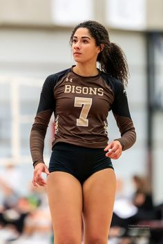Girls Volleyball Shorts, Female Volleyball Players, Women Volleyball, Gymnastics Girls, Beautiful Asian Women, Beautiful Celebrities, Beautiful Athletes, Cycling Girls, Volleyball Pictures