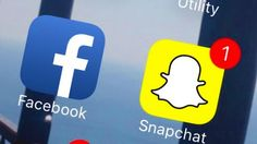 What Messenger's Snapchat Stories clone means for marketers - Prodo Digital